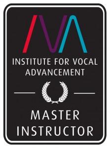IVA Master Instructor